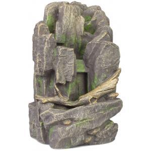Kamerfontein rots