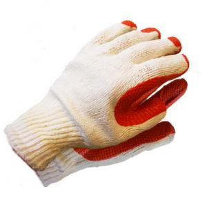 Professionele stratenmakershandschoenen