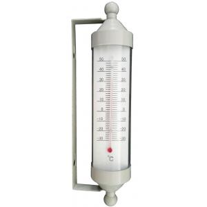 Thermometer Moreton creme