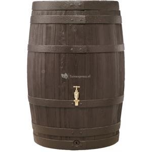 Barrica regenton darkwood 260 liter