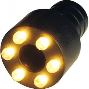 Express LED-LIGHT - Warmwit