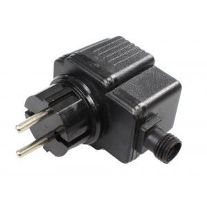 24 volt transformator voor kerstverlichting