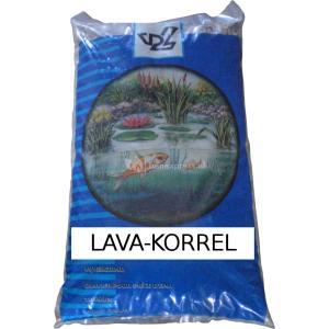 Lavakorrel