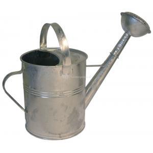 Zinken gieter 5 liter