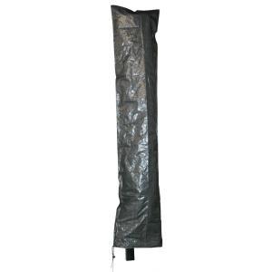 Beschermhoes voor zweefparasols tot 350 centimeter doorsnee
