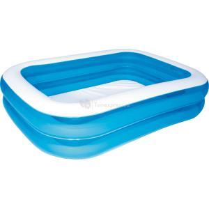 Zwembad Splash Small