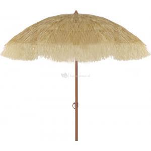 Parasol Hawaï stijl 180 cm