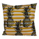 Sierkussen Pineapple water proof 45x45 cm