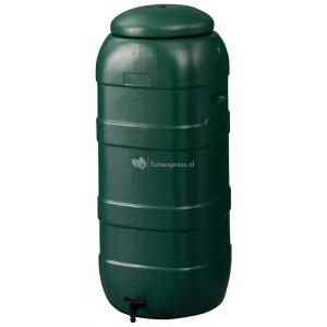 Harcostar Rainsaver regenton 100 liter groen