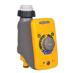 Watertimer Sensor Controller