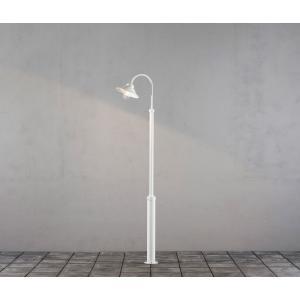 Vloerlamp Vega groot - Matwit