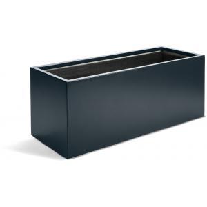 Argento plantenbak Box M antraciet
