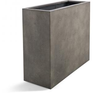 Grigio plantenbak High Box M betonlook