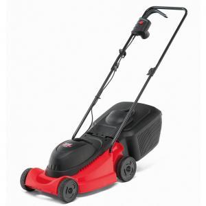 MTD Smart 38 E elektrische grasmaaier