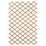 Houten klimrek FSC natural 100 x 300 cm