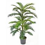 Kunstplant Areca palm M