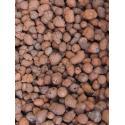 Hydrokorrels 4-8 mm 40 L