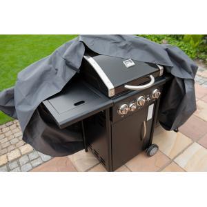 Beschermhoes universeel voor gasbarbecue
