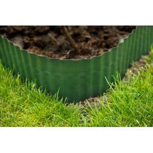 Grasrand pe groen - 25 cm x 9 meter