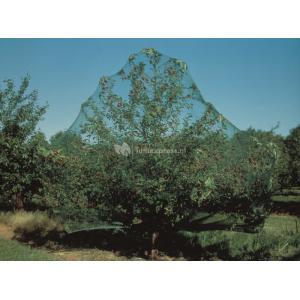 Tuinnet fijnmazig - 10 x 2 meter