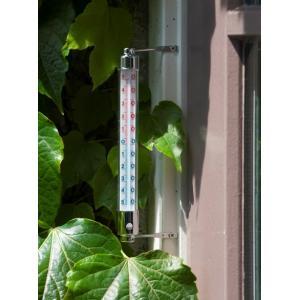 Kozijnthermometer Kelvin 3