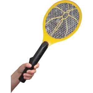Elektrische vliegenmepper
