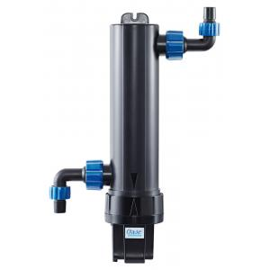 ClearTronic zuiveringsapparaat aquarium 11W