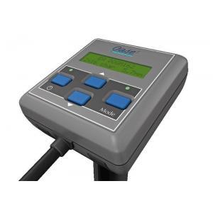 Eco Control voor Oase Expert vijverpomp