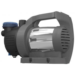ProMax Garden 5000 automatic beregeningspomp