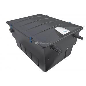 BioTec ScreenMatic2 doorstroomfilter - BioTec ScreenMatic2 60000