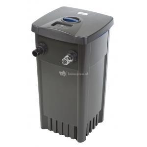 FiltoMatic CWS doorstroomfilter - FiltoMatic 14000 CWS