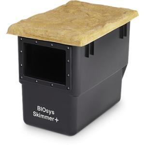 BIOsys Skimmer+
