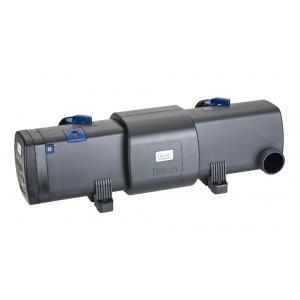 Bitron C UVC-filter - Bitron C 36W