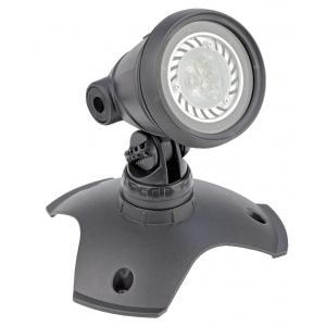 LunAqua 3 LED set 1 vijververlichting