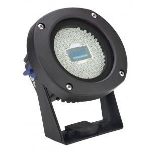 LunAqua 10 LED schijnwerper vijververlichting