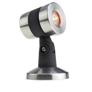 LunAqua Maxi LED Set 1 vijververlichting