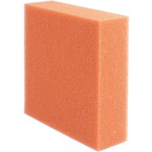 Oase Biotec 5/10/30 filterspons rood