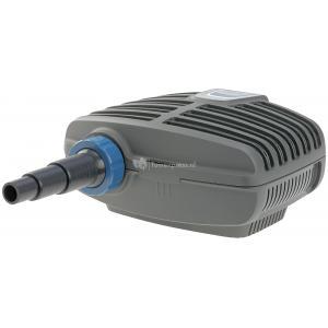 Oase AquaMax Eco Classic 14500 vijverpomp