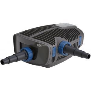Oase Aquamax Eco Premium 12000 vijverpomp