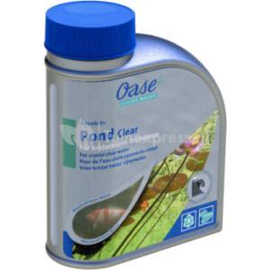 PondClear - 5 liter
