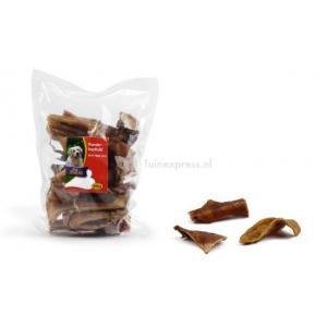 DeliSnacks runderkophuidstukjes - 250 gram