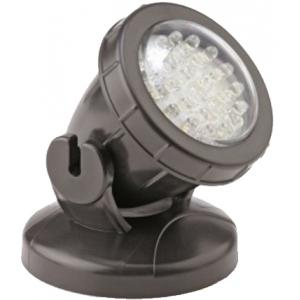 PondoStar LED Set-1
