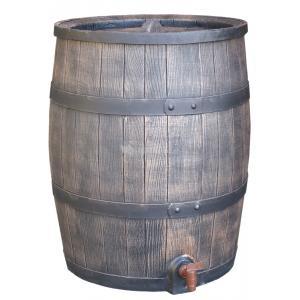 Roto regenton 240 liter
