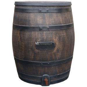 Roto regenton 360 liter