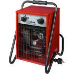 Portable Heater 3,3 kW