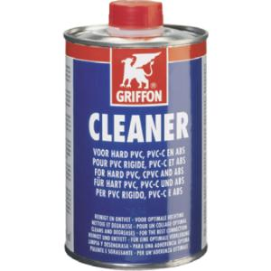 PVC cleaner - 500 ml