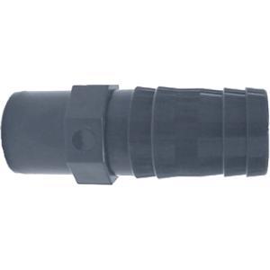 PVC slangtule - 32 mm