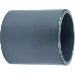 PVC sok - 50 mm