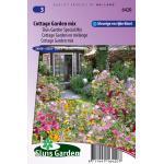 Special mix bloemzaden – Cottage Garden mix