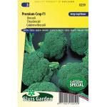 Broccoli zaden - Atlantis F1